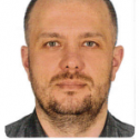 Jacek Leśko