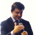 Dr Mirosław Gdesz