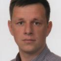 Rafał Klik
